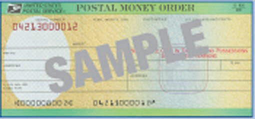 Money Order Scams Hit Early County News